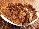 Рецепта Какаов кекс със стафиди